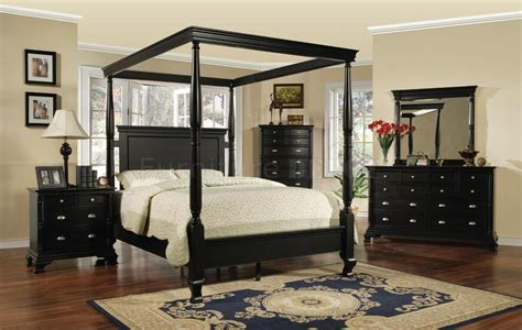 black canopy bedroom sets black canopy bedroom sets canopy bedroom sets the