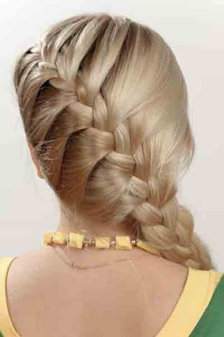 hairstyles long hair 2014 new hairstyles for long hair 2014