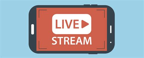 live streaming watch live football streams free sports tv online watch