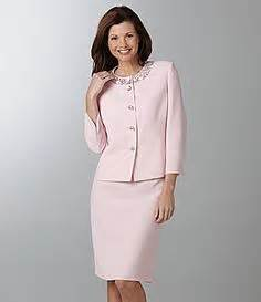 1000 images about suits that suit you on pinterest women church