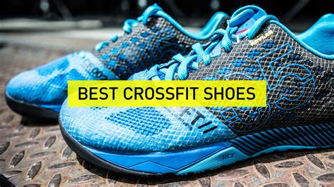 best crossfit shoe 10 best crossfit shoes for fitness enthusiasts fitnesscaw