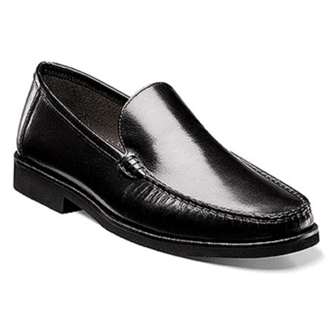 florsheim shoes buy florsheim shoes from stores to recreate your