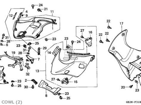 honda nsr wiring diagram car repair manuals and wiring
