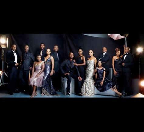 muvhango latest episode muvhango sabc 2 soapie newhairstylesformen2014 com