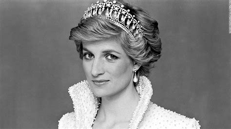 queen diana biography in hindi princes william and harry recall their last words with