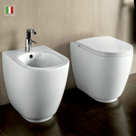 piatto doccia hatria piatto doccia hatria piatto doccia hatria with piatto