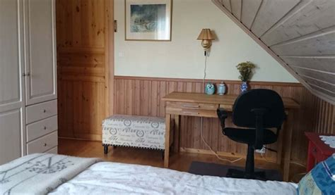 bed and breakfast norway marits b b bed breakfast in narvik norway bed