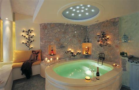 Bathroom Tubs And Showers Ideas by Inspiration Romantique Chambre 224 Coucher Pour Les Nouveaux