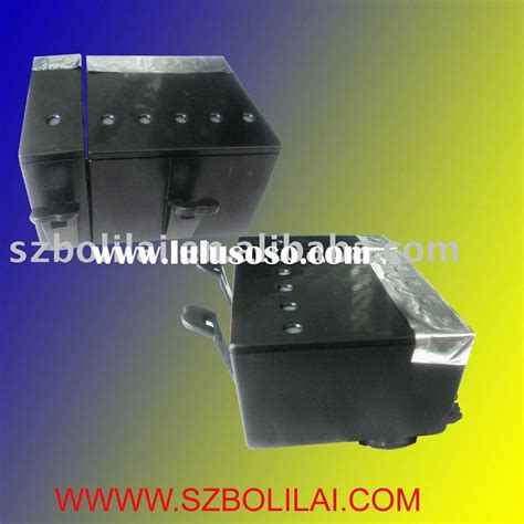 resetting kodak printer reset kodak esp3 reset kodak esp3 manufacturers in