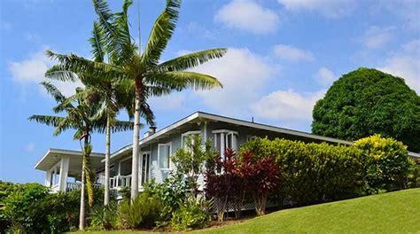 Hawaii Detox Centers by Rehab Centers In Hawaii Best Rehabs In Hawaii Rehab