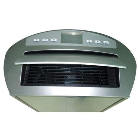 comfort cool air conditioning american comfort air conditioner ac heating cooling