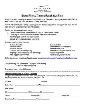cancellation letter for la fitness la fitness cancellation form pdf zen