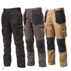 Home Designer Pro Ebay apache heavy duty cargo work wear cordura trousers kneepad
