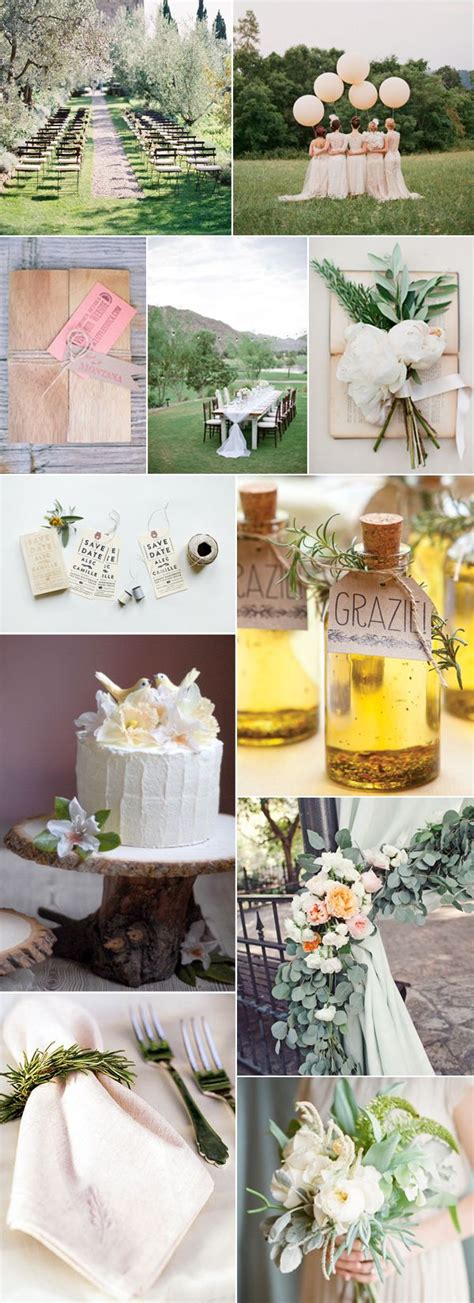 best 25 italian wedding themes ideas on italian weddings wedding theme and
