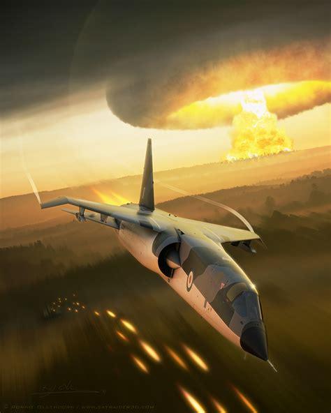 tsr2 britains lost cold 147282248x tsr2 britain s lost bomber damien burke