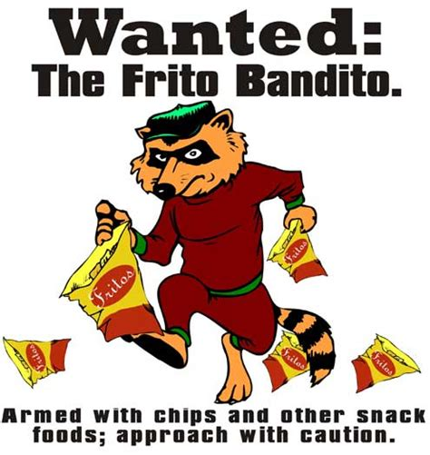 Frito Lay Background Check Londonderry Frito Lay Londonderry News
