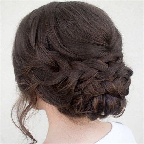 hairstyles by chongos m 225 s de 25 ideas fant 225 sticas sobre chongos en pinterest