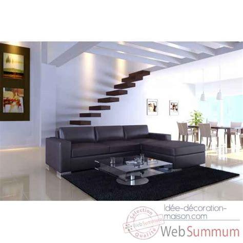 idee interieur maison design deco mur interieur maison