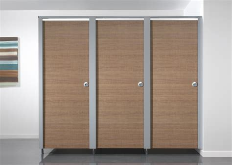Room Partition Designs by Toilet Cubicle Systems Wc Cubicles Toilet Cubicle