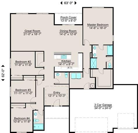 lexar homes floor plans gurus floor