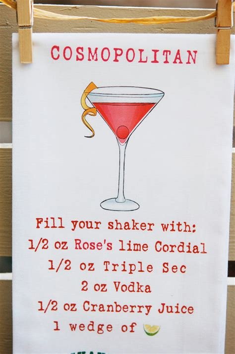 cosmopolitan recipe cosmopolitan recipe