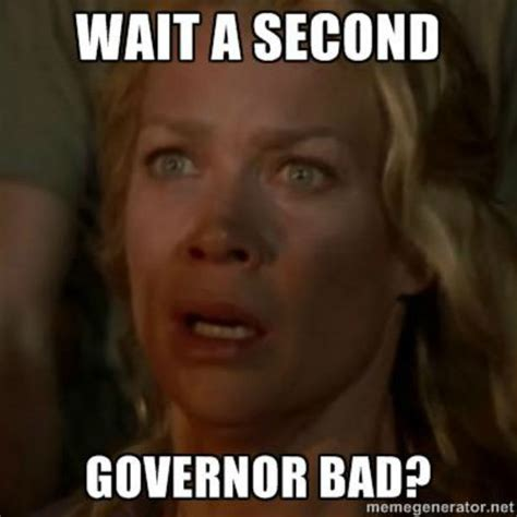 Andrea Meme - the walking dead andrea s 5 most annoying moments