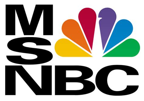 zanbc news msnbc al jazeera least searched online news sources