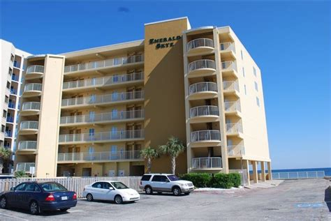 vrbo orange beach one bedroom beautiful orange beach corner unit with vrbo