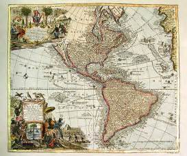 maps prints of florence antique maps ancient print