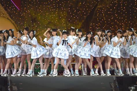 Akb48 Single Configuration In National Stadium Dvd akb48 reveals trailer for new dvd akb48 one concert in national olympic