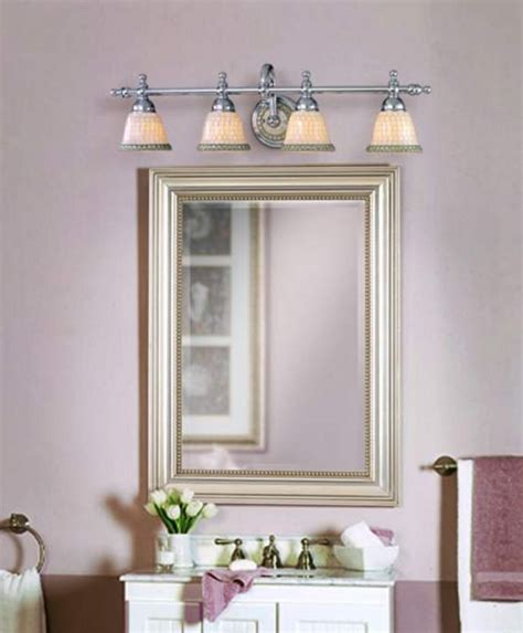 Bathroom Mirror Styles Focus On Bathroom Style Mirrors Style Home Modern Lighting Design