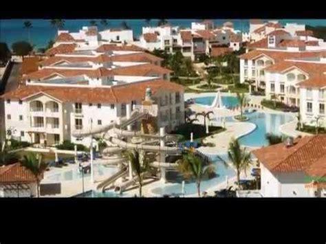 Casa Vacanze Panarea by Bayahibe Cadaques Caribe Casa Vacanze Panarea