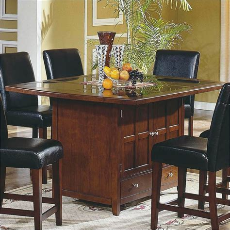 kitchen island table with 4 chairs kitchen granite islands with seating island 4 chairs table