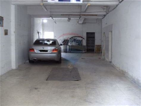 garage rabat garage for sale rabat 240141001 54