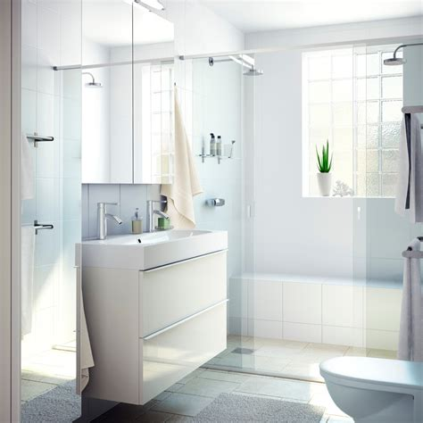 bathroom furniture bathroom ideas at ikea ireland