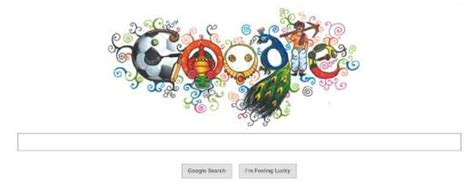doodle for india unity in diversity celebrates children s day with arun s unity in