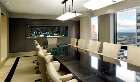 aquarium design group videos 10 cool fish tanks for your office