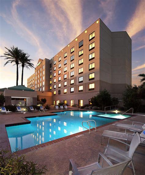 phoenix resort hotels radisson hotel phoenix airport in phoenix hotel rates