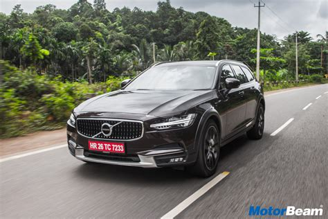 volvo cars prices in india volvo cars in india prices one week with 2016 volvo s60