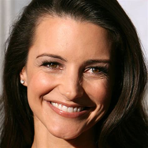 Is This Kristin Davis Thing For Real by Kristin Davis Actor