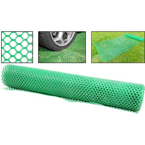 Grass Protection Mats by Grass Protector Mat 1 X 10m Toolstation