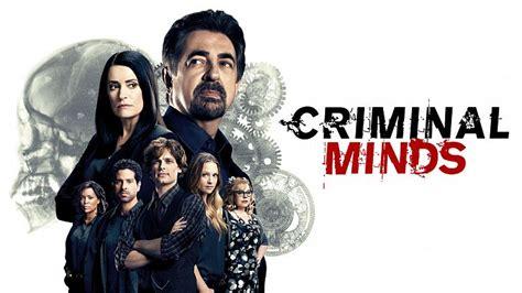 film seri criminal minds criminal minds season 12 premieres in the uk celebmix