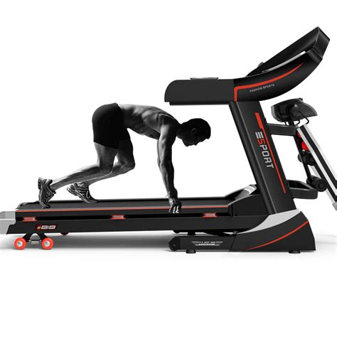 Treadmill Elektrik Id6638 Treadmill Elektric Treadmill Electric 2015 autumn style new home use treadmill home use
