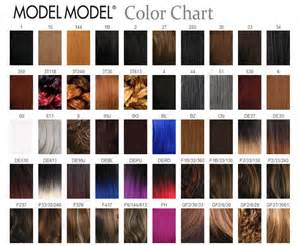 wig color chart pin wig color chart on