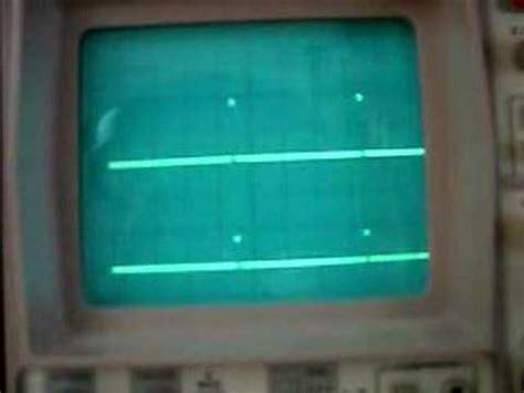 gunn diode transceiver 10 25 ghz gunn diode transceiver part 2