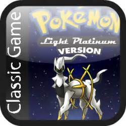 light platinum version free windows phone