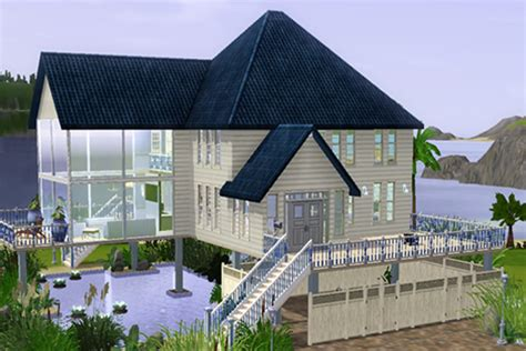sims 3 beach house sims 3 blueprints for houses joy studio design gallery best design