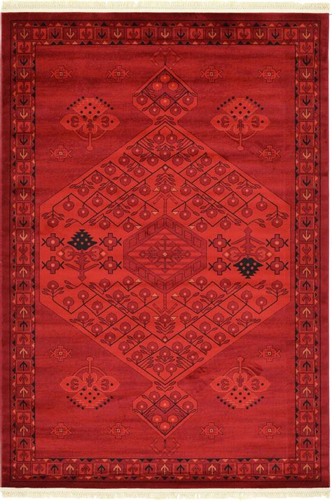 Traditional Area Rug Traditional Rug Area Rug Carpets Rug New Bokhara Carpets