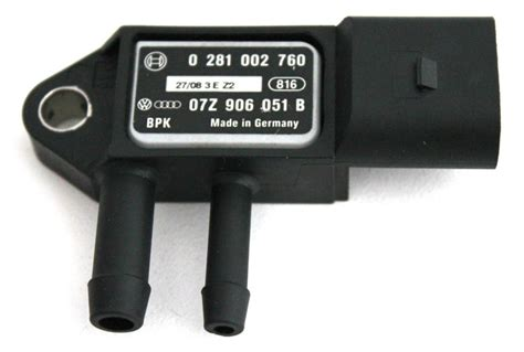 tettoie per cer capteur de pression diff 233 rentiel de fap iveco daily 35 c