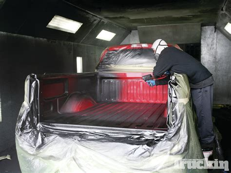 bullet bed liner spray in bed liner rhino vs line x autos weblog autos post